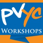 pvyc-workshop