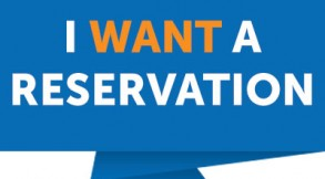 want-reservation